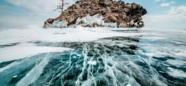 Co warto wiedzieć o Bajkale?