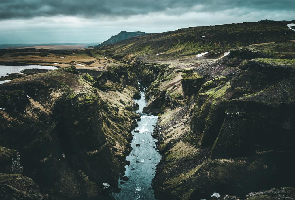 Co wkurza Islandczyków w turystach?