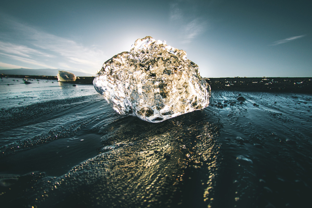 Islandia: co wkurza Islandczyków?