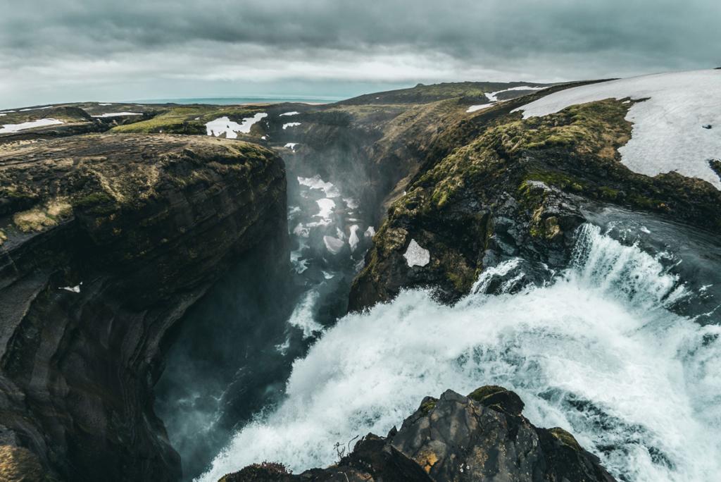 islandia, co wkurza Islandczyków?