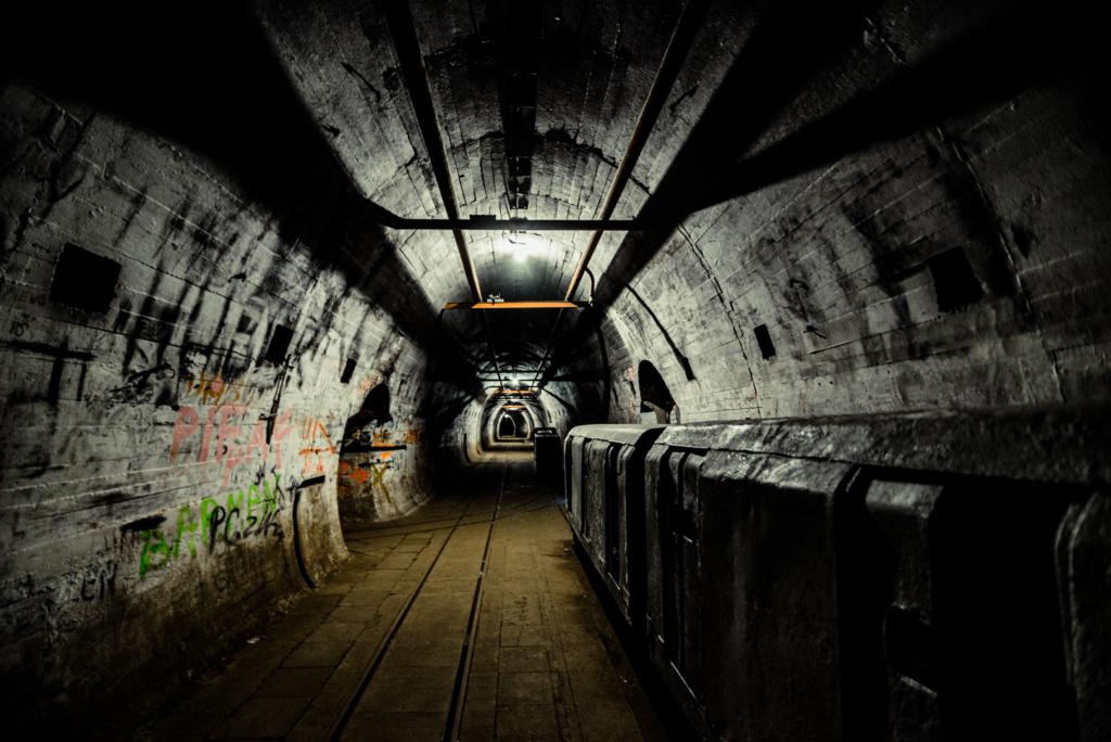 MRU pociąg