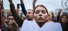 Białoruś – jak wygląda rewolucja w Mińsku?