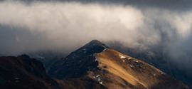 Sabała o Tatrach